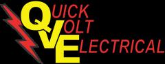 Quickvolt Electrical
